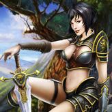 Скриншот игры Kings Bounty: Легионы